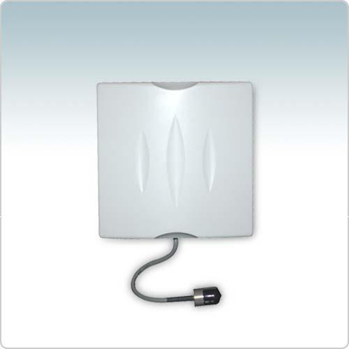 한국안테나 Patch Antennas  30