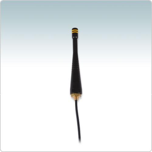 한국안테나 Portable Two Way Antennas  3