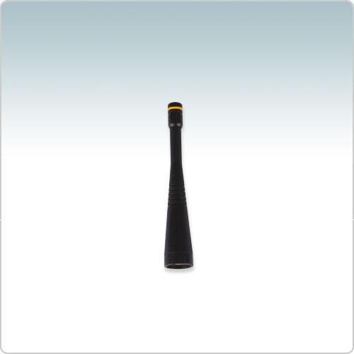 한국안테나 Portable Two Way Antennas  6