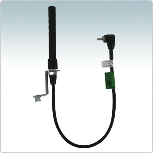 한국안테나 Keyless Antennas  3