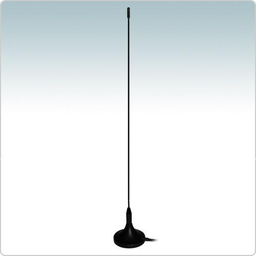 한국안테나 Magnet Mount Antennas