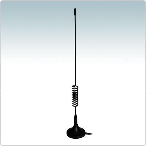 한국안테나 Magnet Mount Antennas  3