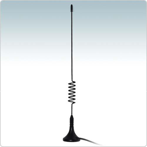 한국안테나 Magnet Mount Antennas  9