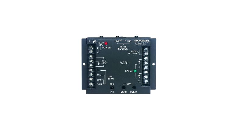 SHINSUNG Special Electronics  1
