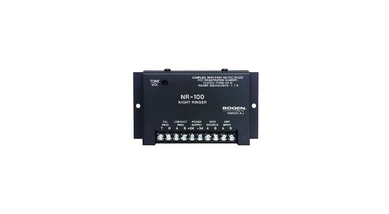 SHINSUNG Special Electronics  3
