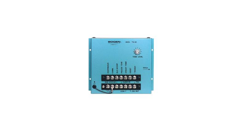 SHINSUNG Special Electronics  2
