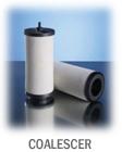 Shinwoo Filter Coalecer & Separator