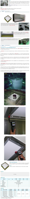 (주)솔티 H/BOX