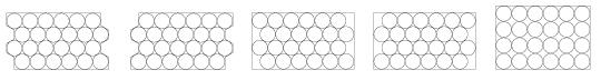 SSCAN TECH Sheet Feeder Press SSC-MD1000 1