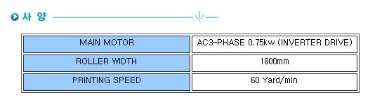 성복기계 수동변사마크기 SB-P2 1
