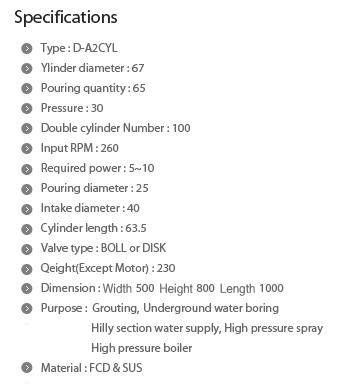 SUNGHAN D&T  SH-800LW