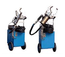 Sungmin Instruments Wire Stripping Machine SM-WSM-Series 2