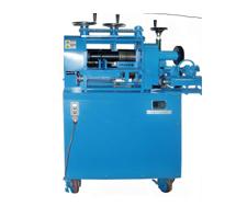 Sungmin Instruments Wire Stripping Machine SM-WSM-Series 1