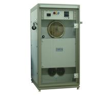Sungmin Instruments Inverter Preheater HP-Series 1