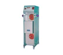 Sungmin Instruments Inverter Preheater HP-Series