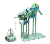 Sungmin Instruments Wire Stripping Machine SM-WSM-Series