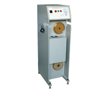 Sungmin Instruments Induction Preheater IP-Series