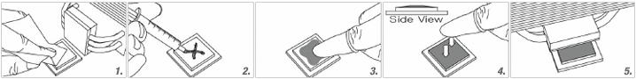 (주)써모랩 Thermal Grease TL5-H3.5g
