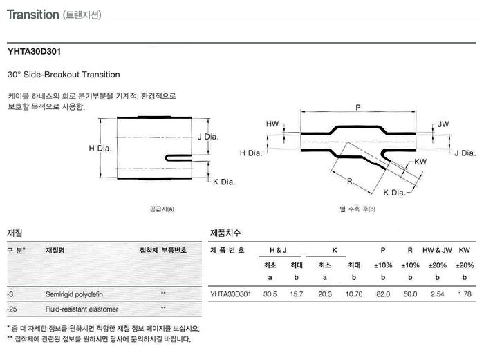 (주)테크리더월드 Transition  2