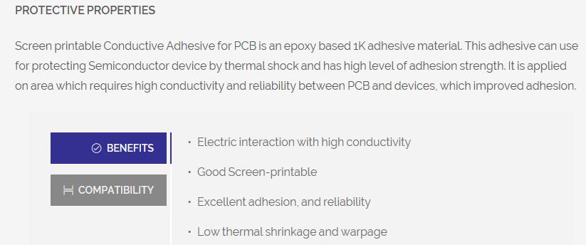 유니테크 전자 산업  10