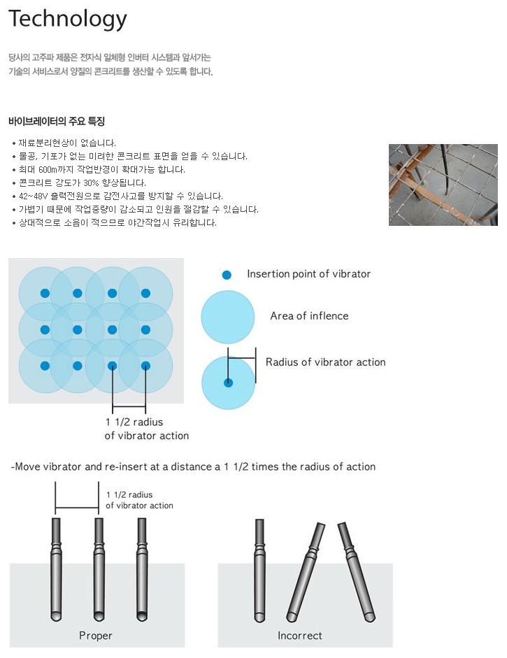 (주)브이비엠 기술정보  1
