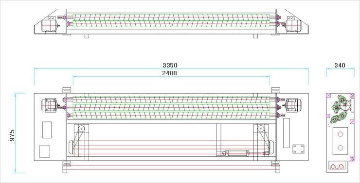 열린기계 텍스타일 가이드  3