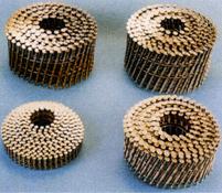 Zeus Techno Inc. Dual Wire Collator MC-5