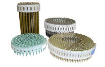 Zeus Techno Inc. Plastic Sheet Coil Collator PCS-125