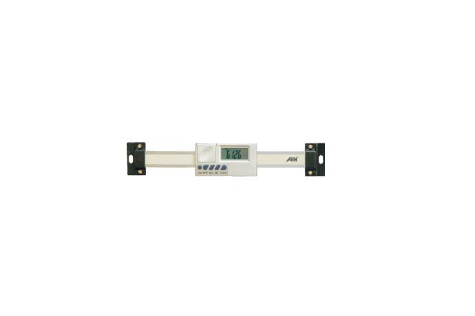 Digital Scale / Digital Display AZD210/220, AHD620-1/620-2, AZD250 details