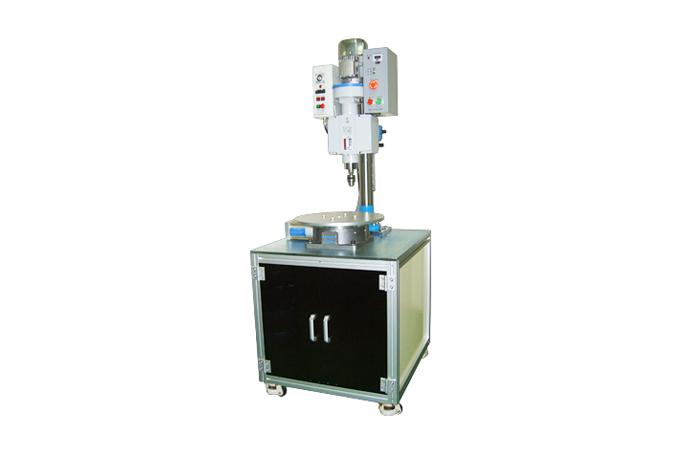 Auto Indexin Tapping Machine HAIT500 Series details