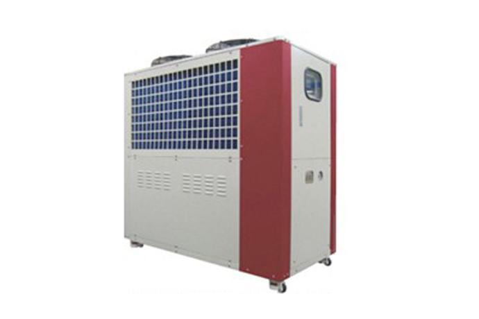 에너지절약형 냉각기  details