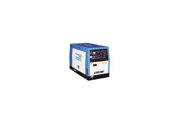 BOKUK - Welding Generator - BKW-300SW, DAE DONG 3C093G