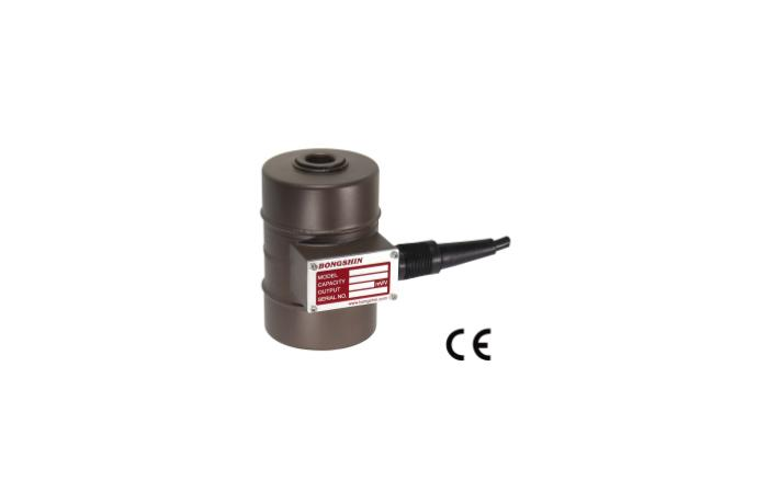 Tension Canister Load Cell TR Series details