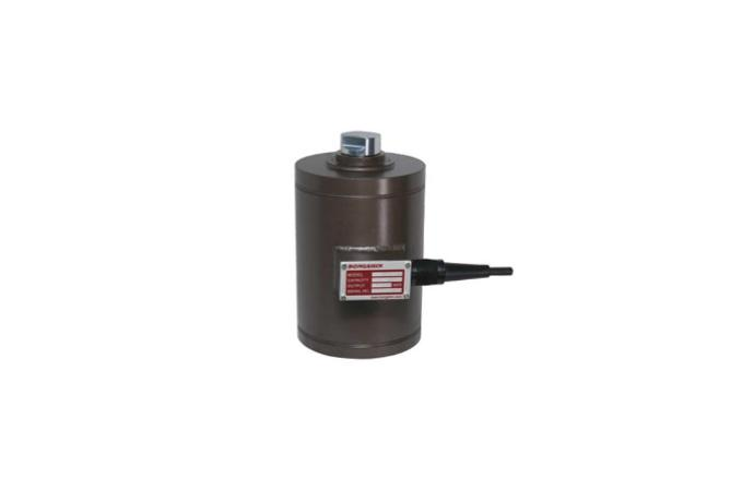 Compression Load Cell CR Series details