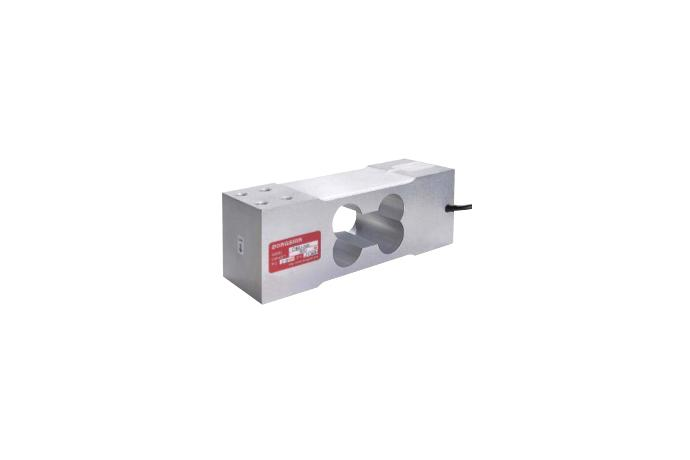 Single Point Bending Beam Load Cell OBU Series details