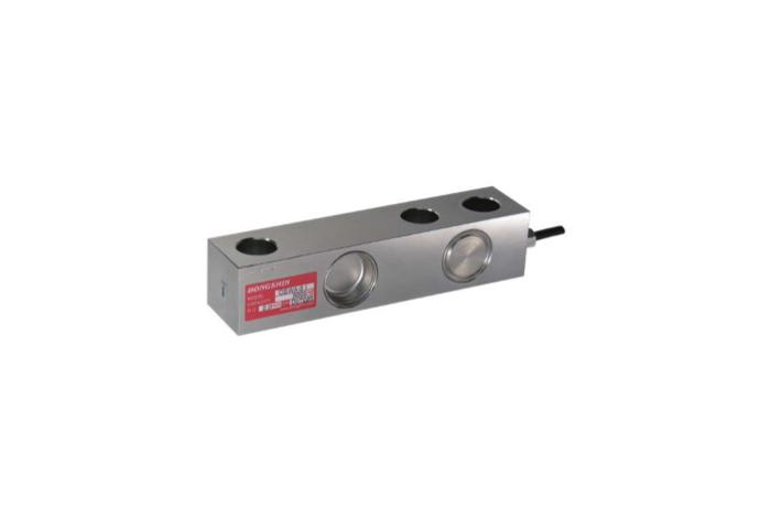 Shear Beam Load Cell OSW Series details