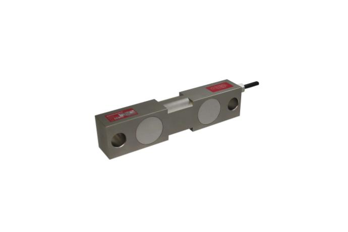 Double Ended Shear Beam Load Cell CDBH Series details