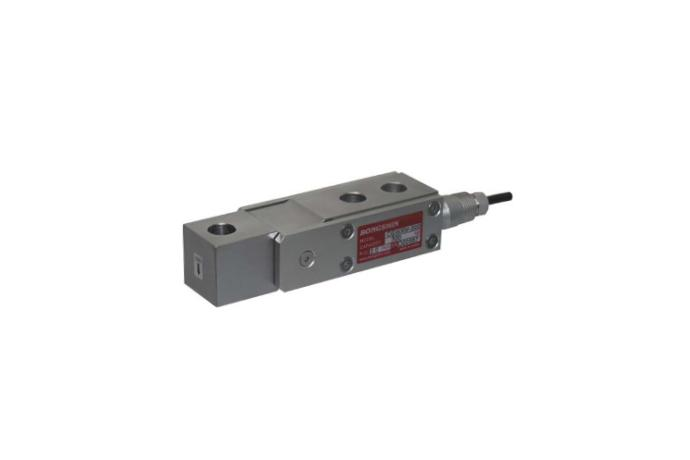 Flameproof Type Shear Beam Load Cell OSWX Series details