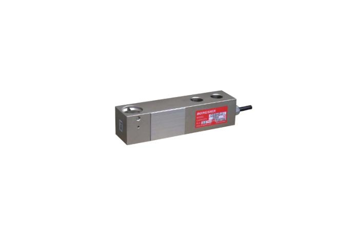 Shear Beam Load Cell OSBHG, OSWG Series details