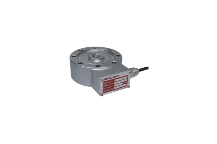 Compression & Tention Low Profile Load Cell DSCH, DSCHS Series details