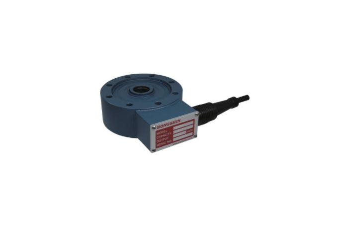 Compression & Tention Low Profile Load Cell DSCK Series details
