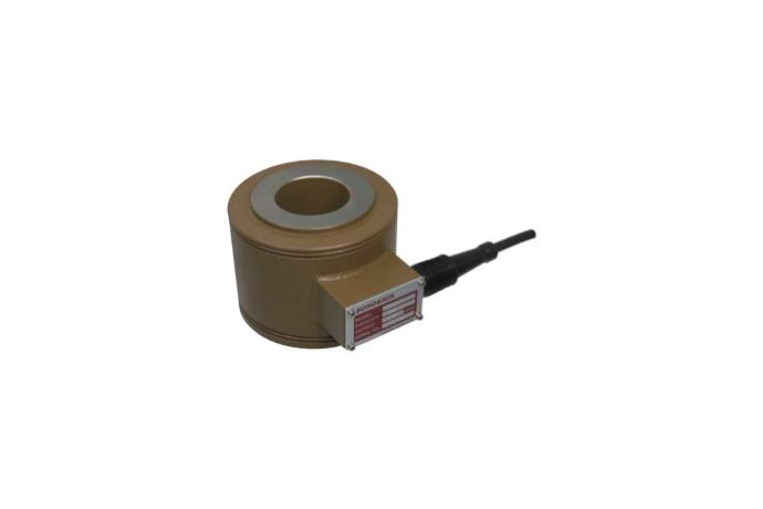 Ceenter Hole type Load Cell CWFK Series details