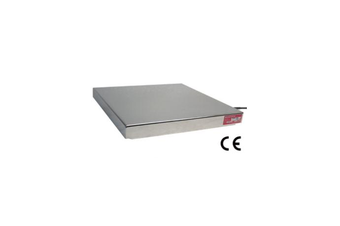 Ultra thin Load Cell for Slim Platform Scale PSA Series details