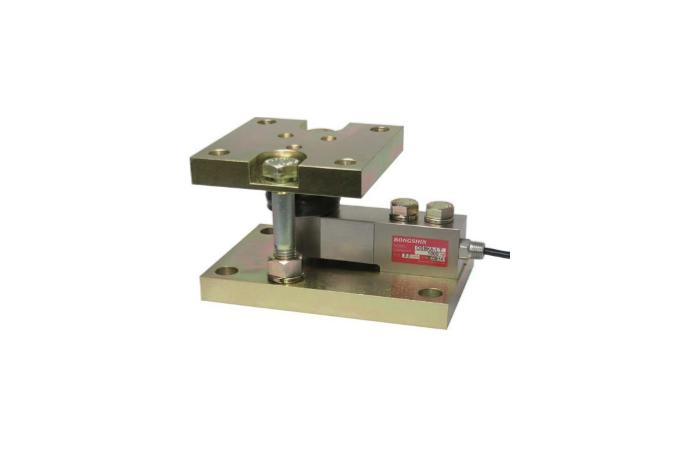 Weigh Module Specially Designed For Hopper, Bin and Tank BMK Series details