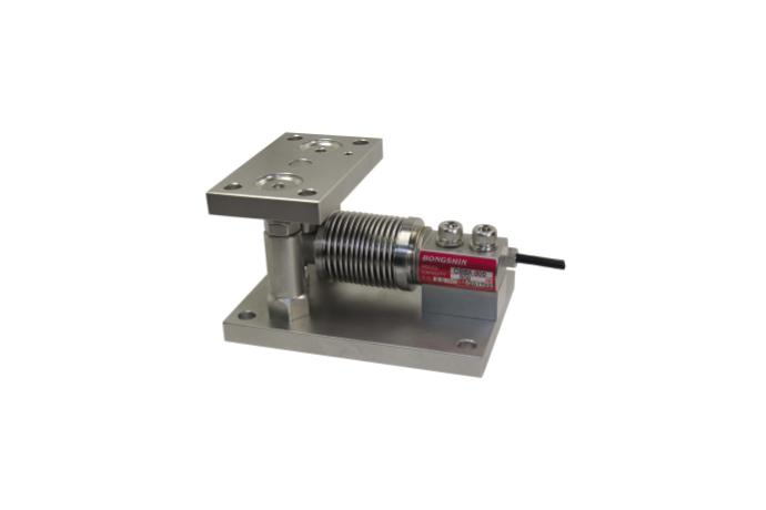 Weigh Module Specially Designed For Hopper, Bin and Tank BMA Series details