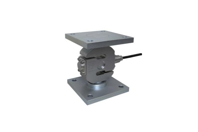 Weigh Module Load Cell BMDX Series details