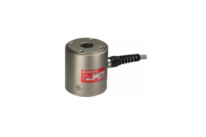 Compression Load Cell BCH Series details