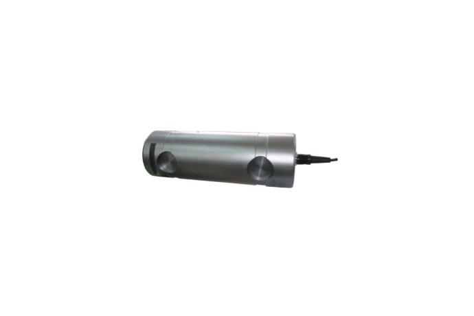Customized Pin Type Load Cell  details
