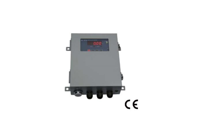 High Precision Load Limiter BS-270 details