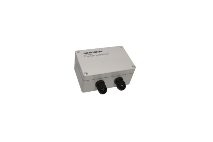 Analog Transmitter BSMP-120 / PT350C details